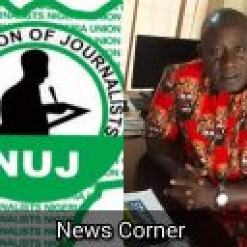 Imo NUJ Blows Hot, Condemns Physical Attacks on Journalists …Demands Unreserved Apology From IMHA, NSCDC