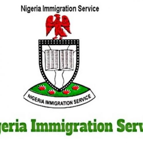 NIS Urges Passport Applicants To Follow Protocol, Refrain From Patronising Touts