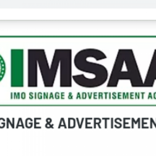 Imo Advertisement Agency Replies Advert Practitioners, Debunks Alleged Multiple Taxation, Extortion, Unwarranted Destruction of Billboards