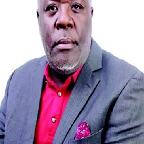 APGA CRISIS: We'll Quarantine Edozie Njoku – Party Chieftain