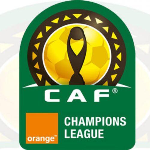 CAF Postpone Champions League Semi-final, Final