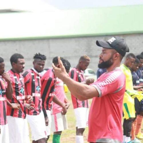 Talent Hunt: Owerri 6-Team Tournament Ends Amidst Discoveries