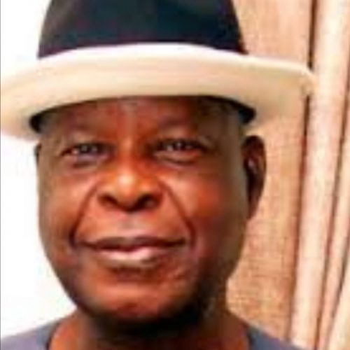 60 Years of Togetherness: Igbo Youths Crown Mike Okiro Icon of National Unity