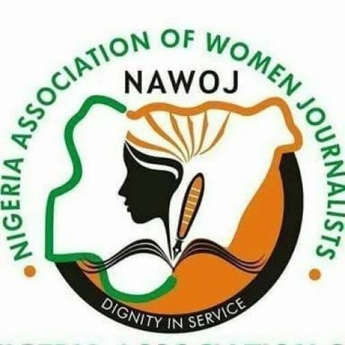 Women Journalists Get New National Executives