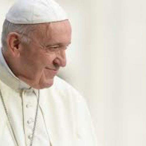 Reasons Why Pope Francis Visited Iraq Amidst Caution, Drums of War