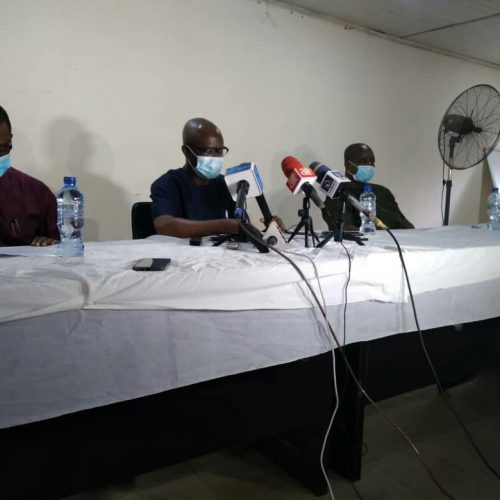 INEC Creates 1,235 More Polling Units To Sum Up 4,758 in Imo