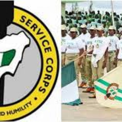 Reasons Why Lawmaker Proposes Bill To Scrap Mandatory National Youth Service