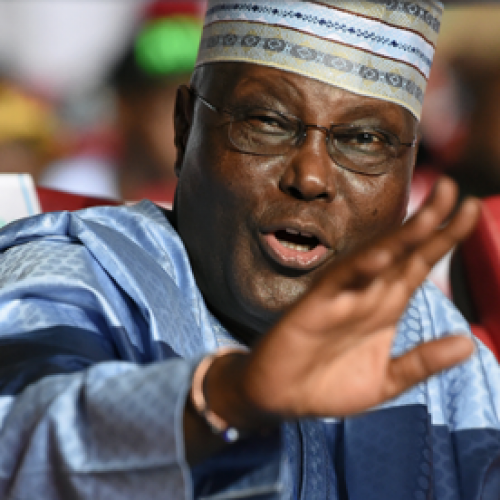 June 12: We Should Be United In Defence Of Democracy, Resist Divide and Rule Tactics – Atiku