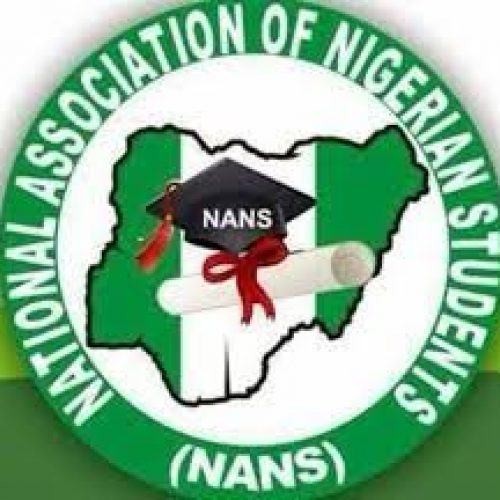 NANS Cancels Planned June 12 Protest Amidst Tension
