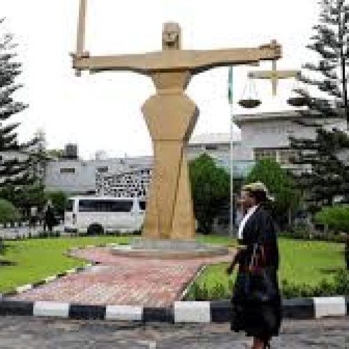 Imo NBA Sets Up Help-Desk To Check Unlawful Arrests, Detentions