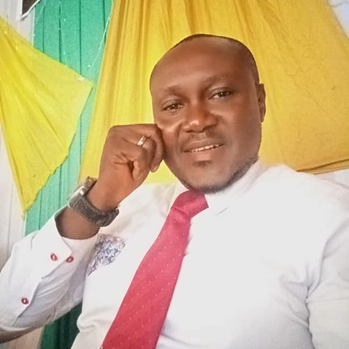 Insecurity in Nigeria: AGC Clergyman Pastor Prince Advises Govt, Colleagues To Seek The Face Of God